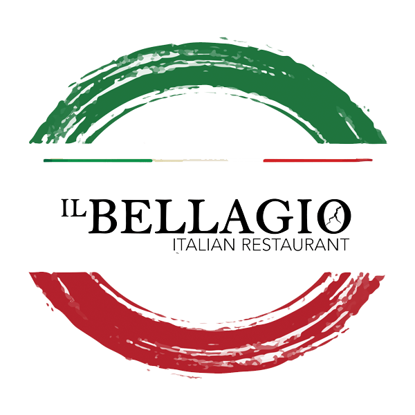 IL BELLAGIO LOGO