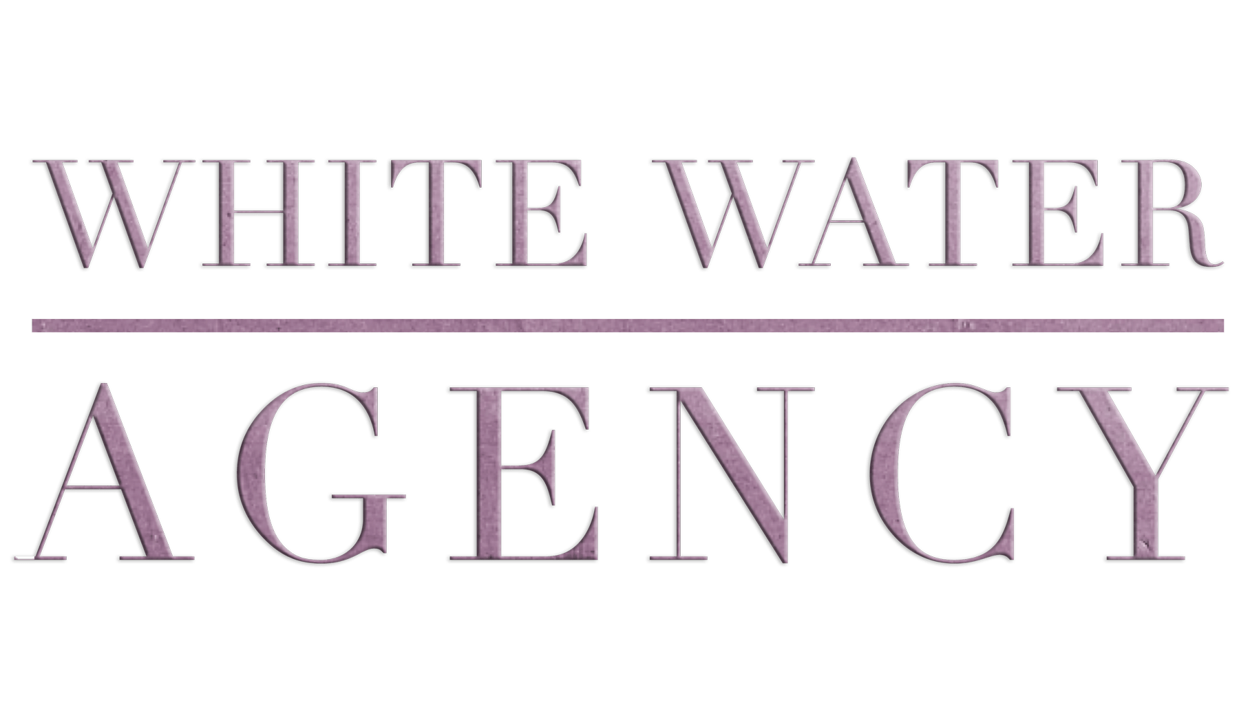 White Water Agency