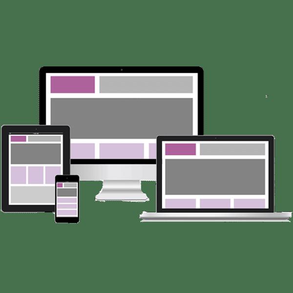 website design logo2