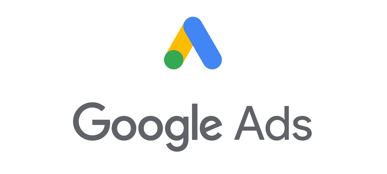 Google_Ads_Logo_Vertical