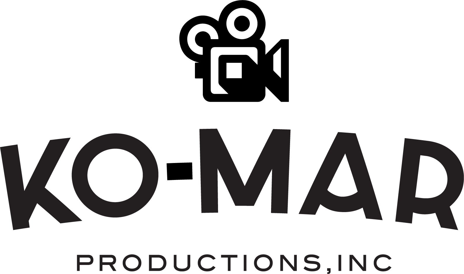 Ko-Mar Logo-transparent