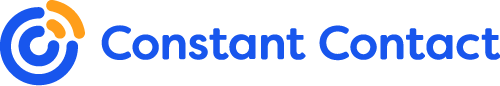 constant-contact_logo_horizontal_blue_orange_500px-wide