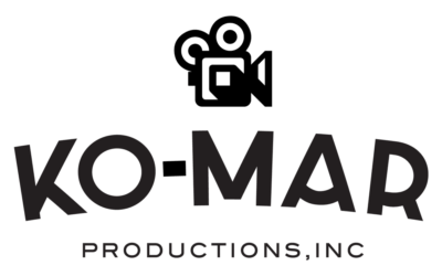 White Water Agency Welcomes KO-MAR Productions & Dock and Dine TV
