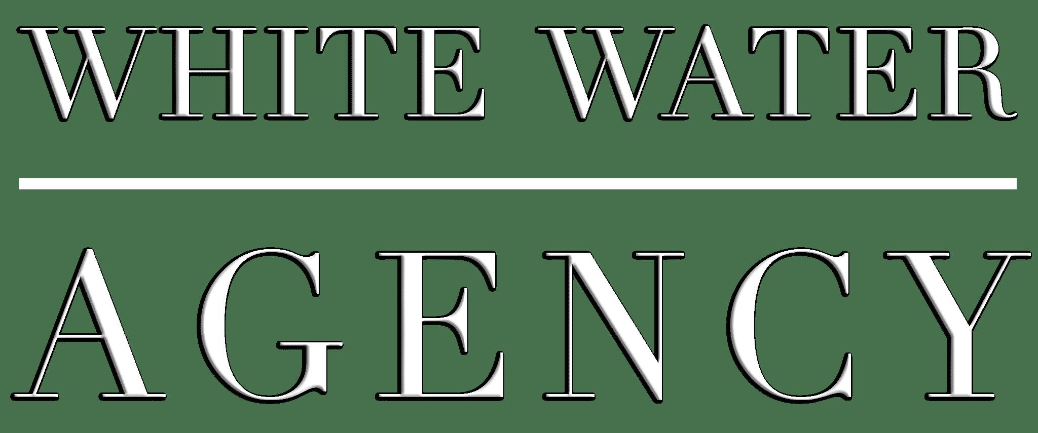 WWLOGO- TRANS WHITE