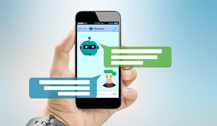 transactional-chatbot-760